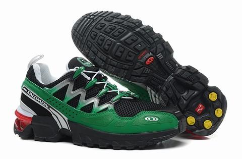 top design great deals premium selection chaussures randonnee salomon decathlon,chaussure salomon gortex