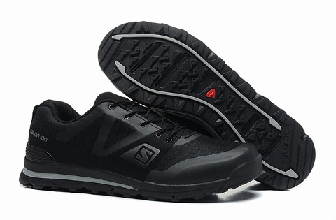 design intemporel c1f0f e6c65 chaussures salomon universel,chaussure salomon impermeable