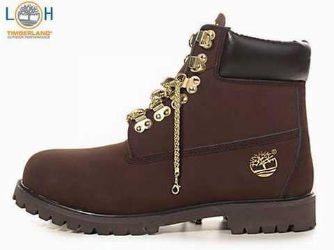 chaussure timberland redoute,chaussures timberland marseille