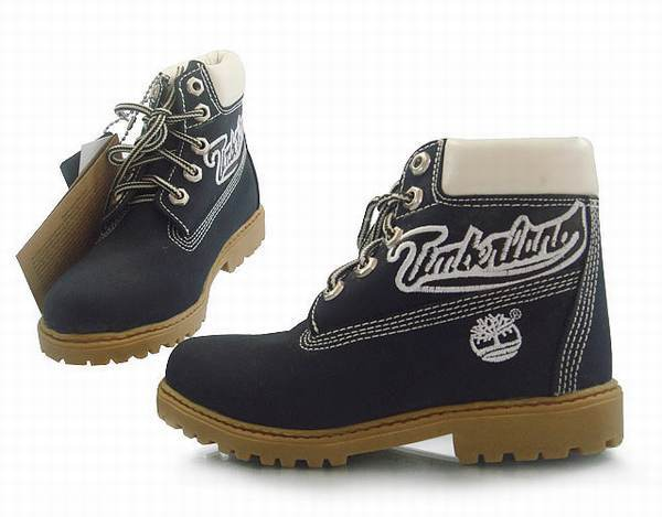 marque sandales homme timberland,chaussure timberland en solde