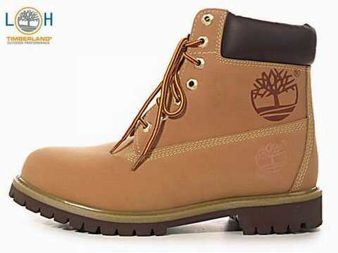 chaussure timberland belgique,magasin chaussures timberland belgique ... eb918d45087c
