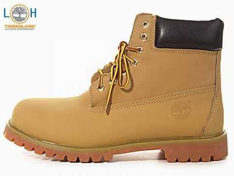 chaussures timberland contrefacon,chaussure timberland promo