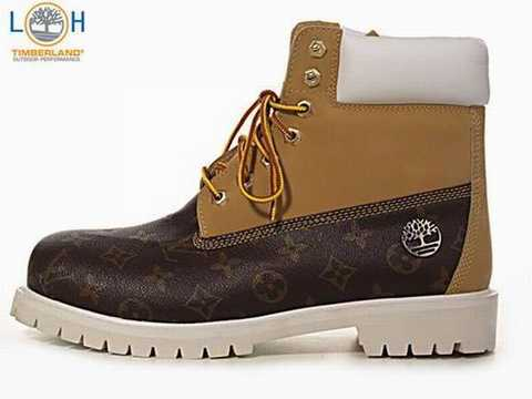 Cher Pour Enfant Timberland Chaussure Sport timberland Go Pas TpHq8