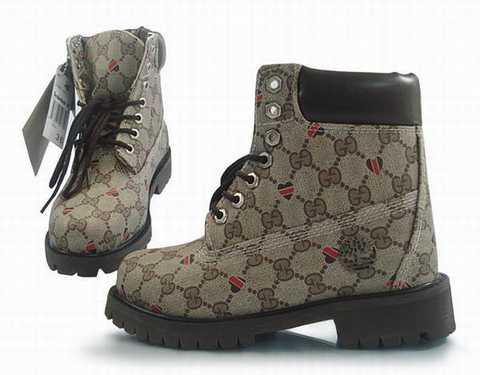 courir chaussure homme timberland timberland homme chaussure courir timberland FtwpqxqSd