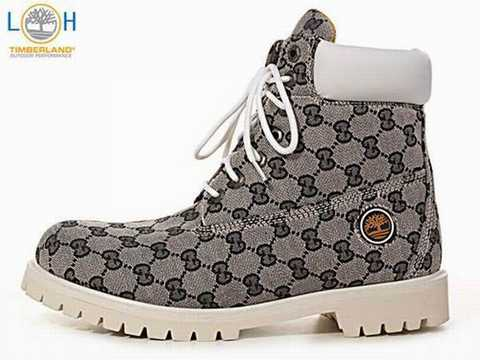 vente chaussures timberland homme,chaussure timberland