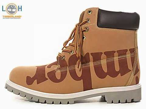 chaussures timberland homme soldes,chaussure timberland