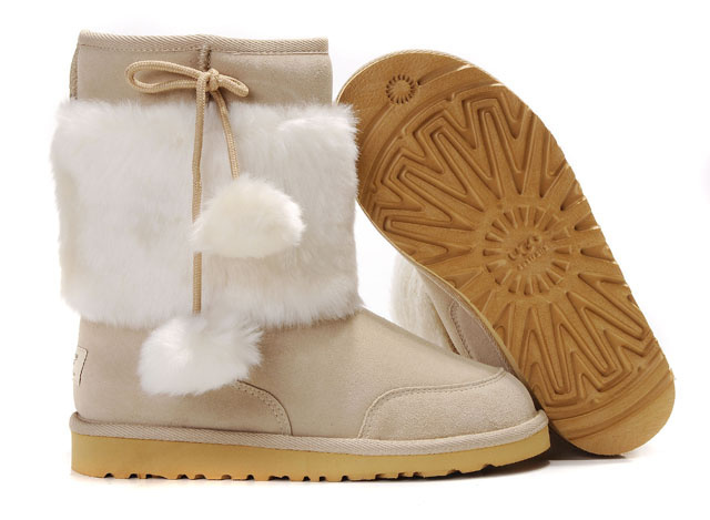 avis site ugg chaussures france