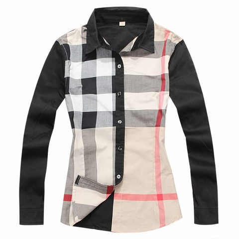 chemise burberry homme ebay 24fa323068a
