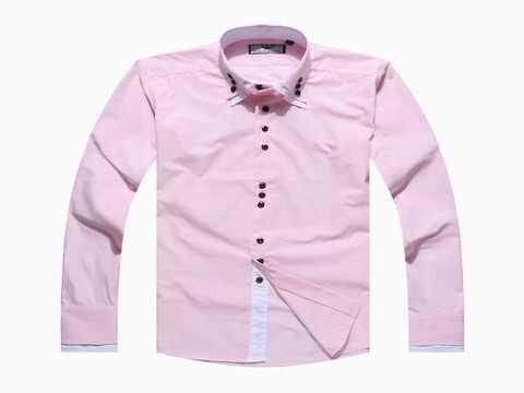 Boutique ARTHUR - Official Site - Pyjamas