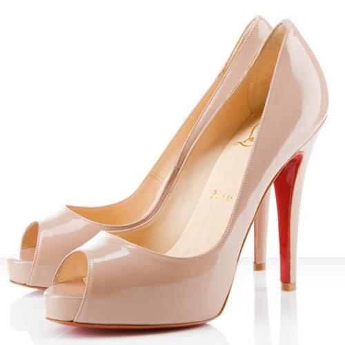 coupe classique c05ac 7b1b0 christian louboutin chaussures femme prix,louboutin ...