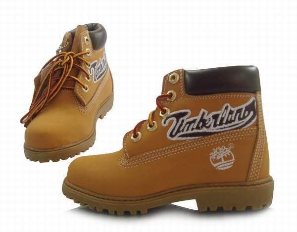 129d6136a98 chaussure timberland homme comparateur de prix