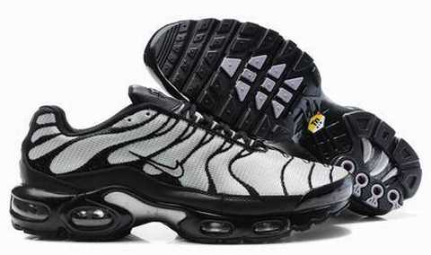 Purchase > tn nike garcon, Up to 75% OFF