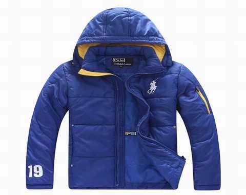Lauren Sport Polo Jacket JacketLauren Ralph Men's Black hCxQrdstBo