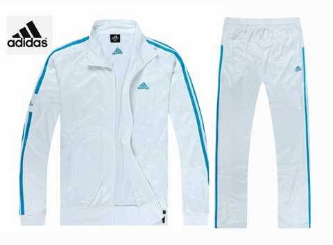 jogging adidas chile 62 homme