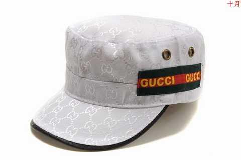 fausse casquette gucci prix,bonnet gucci galerie lafayette