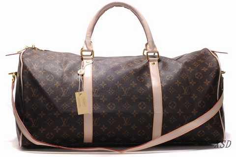 Louis Vuitton Pas Cher Chine