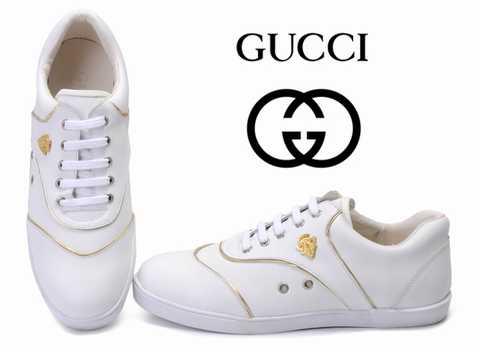 4f7c23ac3cf9 chaussure gucci pas cher femme,chaussure gucci pas cher pour femme