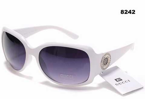 7808067620f gucci lunettes de vue femme 2012