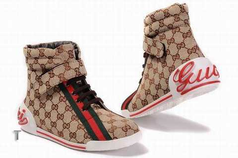 1ba1ff2bf48 ... gucci site officiel chaussures des chaussures