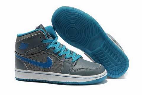 jordan femme en soldes,chaussure jordan taille 39 basket air