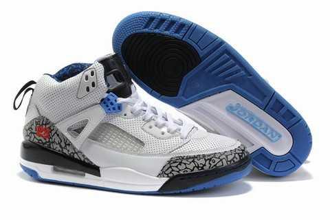 new style 2ebc8 4977a ... jordan pas cher pour ado chaussure