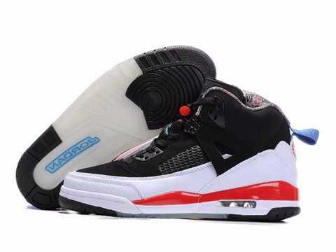 Pas 6 Jordan 37 Cher 36 Basket Taille air Compense Jordan PiwOukXZT