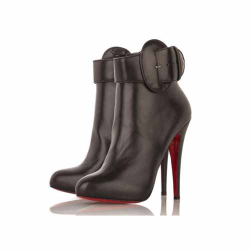prix chaussures louboutin 2012