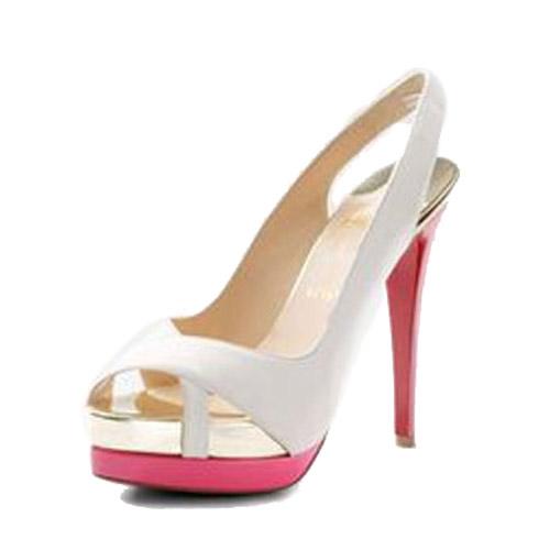 vente chaude en ligne b7058 86769 louboutin homme 43 vente chaussure louboutin,louboutin ...