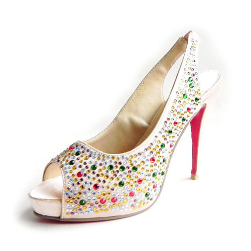 sélection premium 67024 d5ddb magasin chaussure louboutin nice