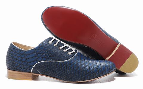 louboutin homme adresse
