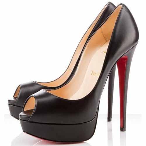 louboutin homme prix louboutin chaussure de mariage. Black Bedroom Furniture Sets. Home Design Ideas