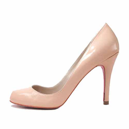 chaussure louboutin en france