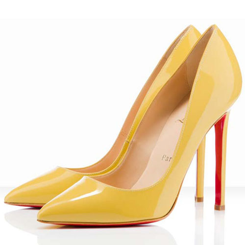 avis site louboutin chaussures