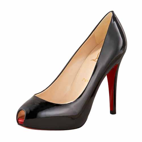 chaussure style louboutin pas cher louboutin pas cher site chaussure style. Black Bedroom Furniture Sets. Home Design Ideas