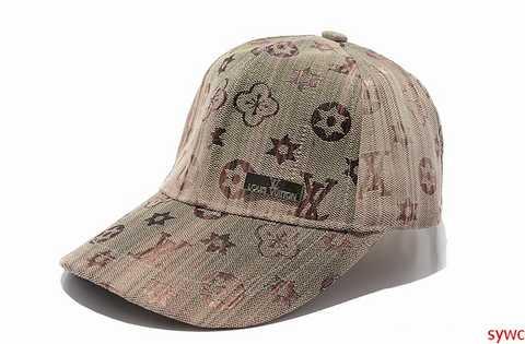 louis vuitton coin purse chapeau louis vuitton bonnet damier