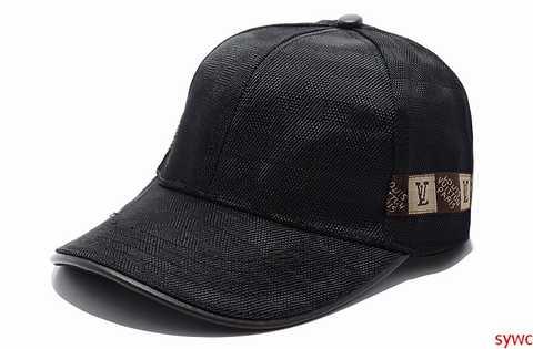 louis vuitton wool bonnet petit damier beanie hat,achat
