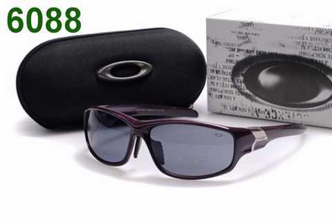 design de qualité 95d3c 17fa5 lunette de cyclisme oakley pas cher,lunettes oakley soleil