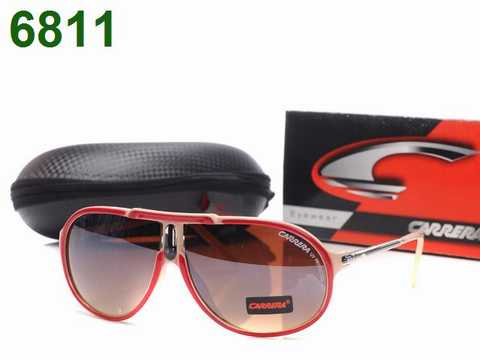 lunette de soleil carrera discount lunettes montpellier