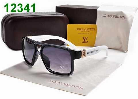 5d31abbd21 lunette de soleil louis vuitton conspiration,prix lunettes de soleil louis  vuitton femme