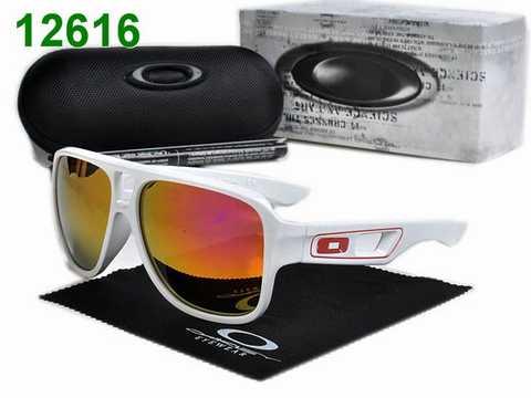 Ski Homme Lunette lunette De 4 Oakley Categorie 7g6bYfy