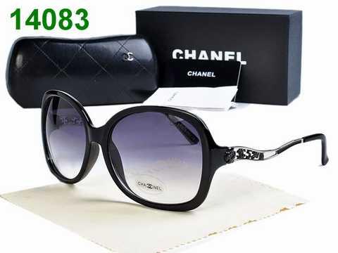 add60abb61658 etui lunettes de soleil femme