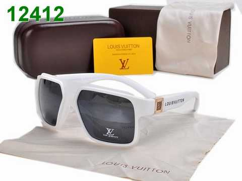 Lunette De Soleil Homme Louis Vuitton Pas Cher   United Nations ... f6cacae4f7c