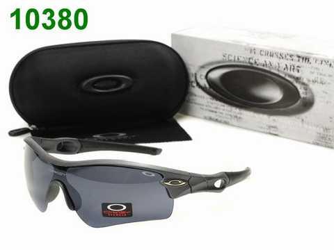 f2639b3bce6 lunette oakley black iridium