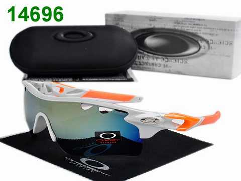 6f77565485a531 replique de lunette oakley,lunette oakley servo,lunette de soleil ...