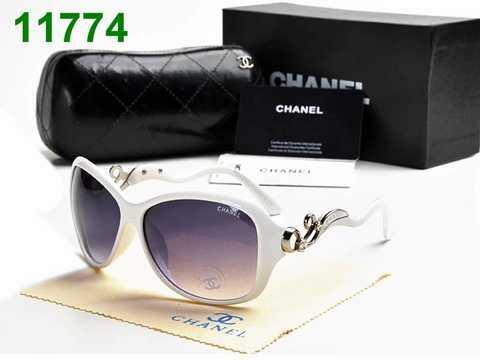 lunette soleil chanel imitation,lunettes de soleil chanel femme bbd76ac67035