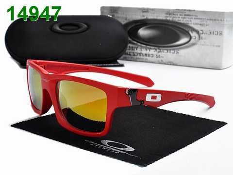 578ba077e7 lunette vue oakley krys,lunette oakley m frame occasion