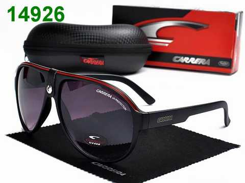 Carrera 2 lunettes Lunette Imitation De Soleil Dakar shrCBtdxQ