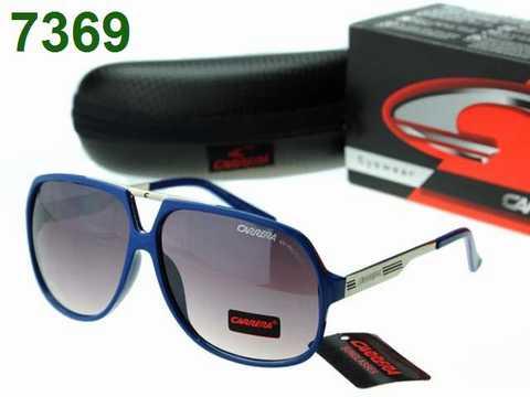 guide taille lunettes carrera de soleil optical center