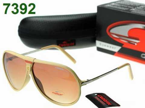 Taille Carrera lunette Porsche De Soleil Petite Lunettes 1clFK3T5Ju