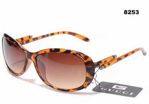 a699954cb49 ... gg 3500 s · lunettes de soleil gucci femme 2009